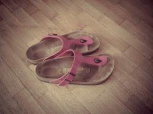 scarpazze