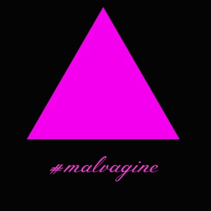 MalvagineII