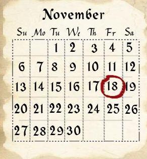 november-18