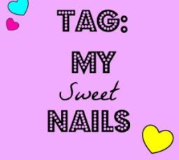 tag-my-sweet-nails