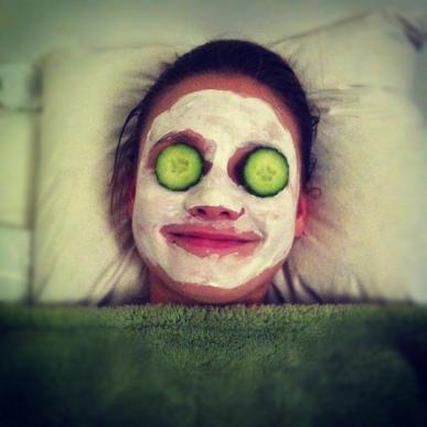 trattamento-viso