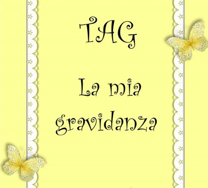 tag-la-mia-gravidanza-1-jpg