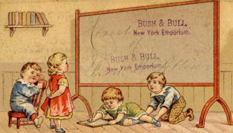 vintage-back-to-school-victorian-trade-card-ad-vintage-fangirl-tnd0io-clipart