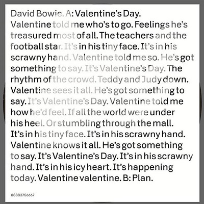 david_bowie_-_valentines_day_cover_art
