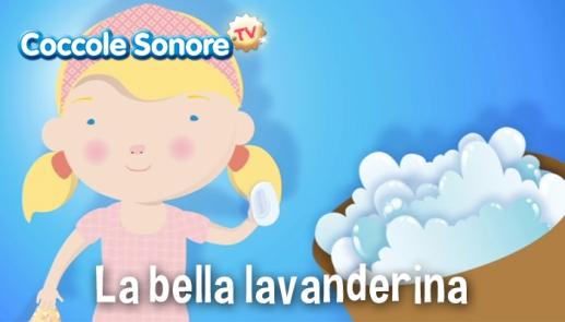 la-bella-lavanderina-canzoni-per-bambini-coccole-sonore