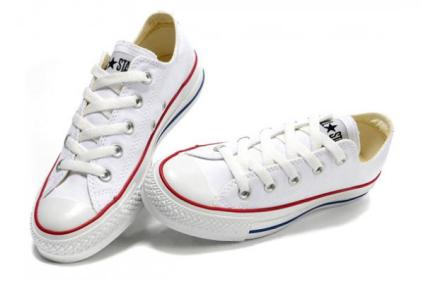201420152016-converse-chuck-taylor-all-star-basse-optical-bianche-converse-chuck-taylor-uomo