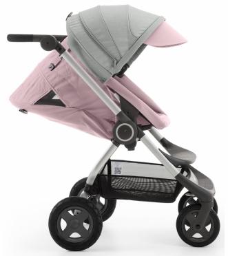 stokke-scoot-v2-stroller-soft-pink-6