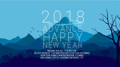 advance-happy-new-year-status-images-2018