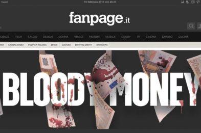 fanpage-home-inchiesta-638x425