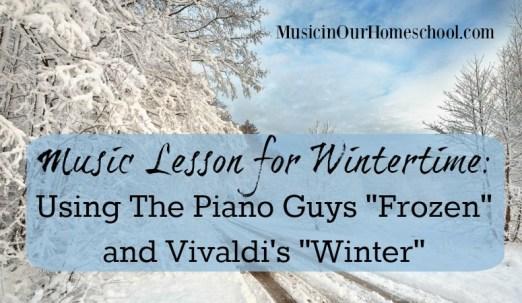 music-lesson-for-wintertime-slider