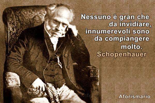 schopenhauer-compiangere
