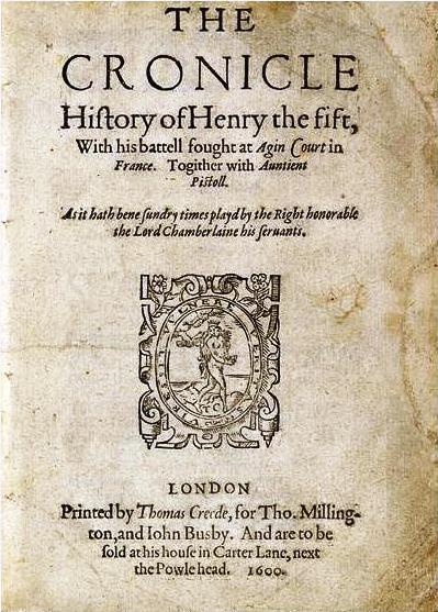 henry_v_1600_q_titlepage