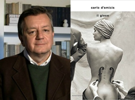 carlo-damicis-il-gioco